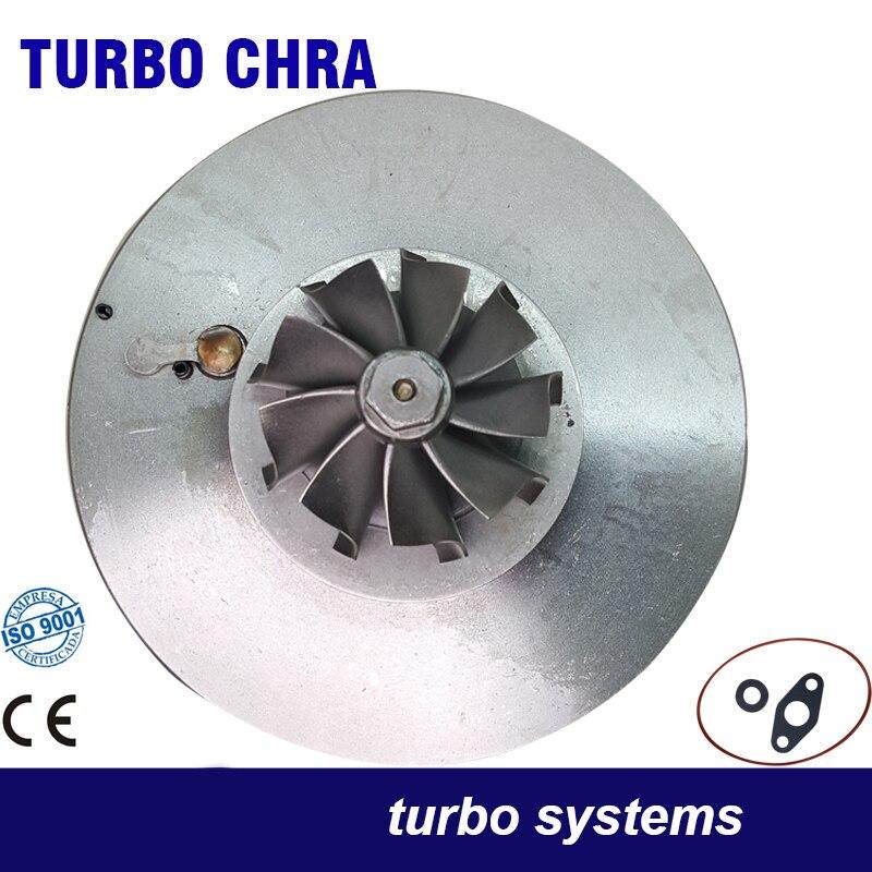 GT2556V turbo cartridge 765277-5001 765277-0001  core chra for Lancia Thesis 2.4 JTD 2002- 20V Euro IV M20 2400 JTD 5C 10VGT2556V turbo cartridge 765277-5001 765277-0001  core chra for Lancia Thesis 2.4 JTD 2002- 20V Euro IV M20 2400 JTD 5C 10V