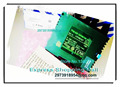 New Original AFP0RE32T PLC 24 V DC Sink Source Transistor NPN: 0.3 A FP0R Expansion Unit