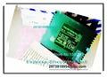 New Original AFP0RE32T PLC 24 V DC Sink Source Transistor NPN: 0.3 A FP0R Expansion Unit
