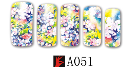 A051(1)