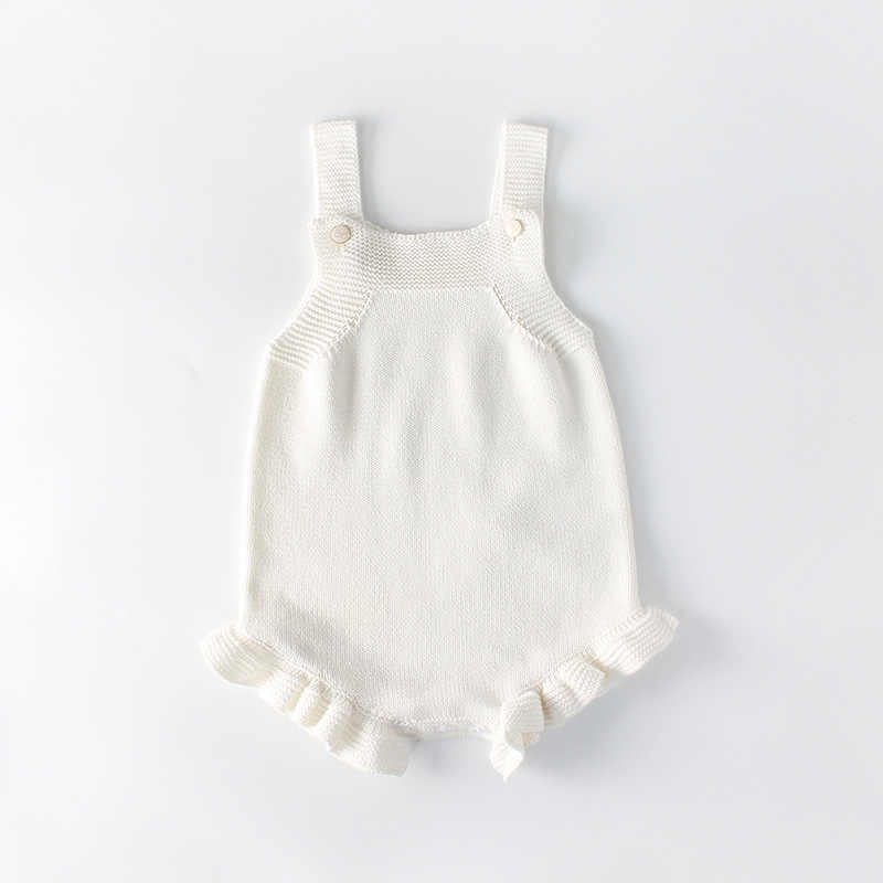 0843a7f68 Detail Feedback Questions about New Baby girls Cardigan Children s ...