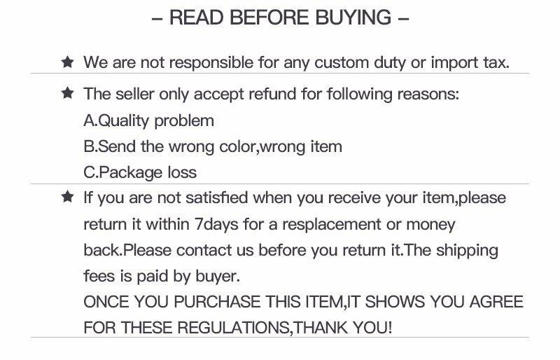smt after sale (1)