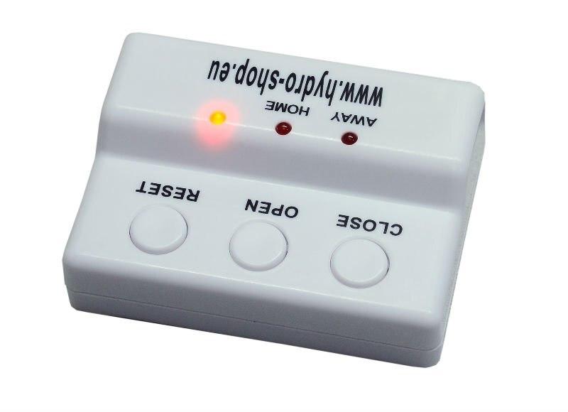 HIDAKA WLD-805 Water Leak Controller DN12V 1A