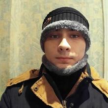 Balaclava Knitted hat