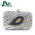 Sequined Sparkle Beaded Bags Women Day Clutches Gold Evening Bag Lady Party Purse Silver Wedding Clutch Green Small Chain