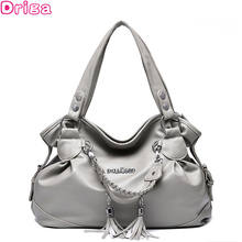 Leather Ladies Bag Bag