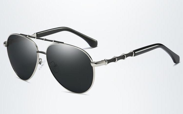 116-silvery-Grey-750 (7)