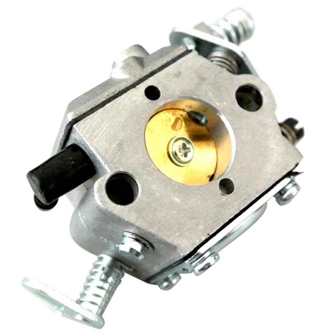 Carburateur Fit STIHL 017 018 MS170 MS180 Tronçonneuse