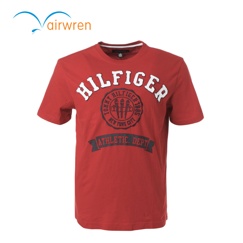df8fd8f5 China Manufacturer direct selling A2 T shirt Printer New Design t shirt  printing machine with factory price-in Printers from Computer & Office on  ...