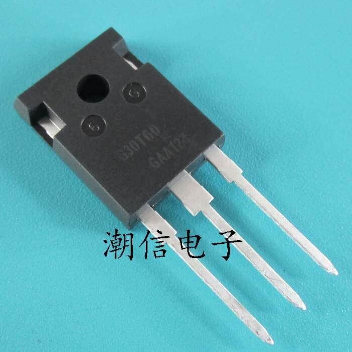 G30T60 IGBT 30A 600 V 4 teile/los