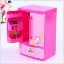 Gratuito Envío En Play Refrigerator Y Compra Disfruta Del nv80ymwON