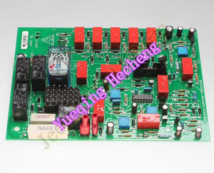 PCB 650-091/PCB650-091+Free fast shipping by FEDEX/DHL fast express deli excellent 091 60w