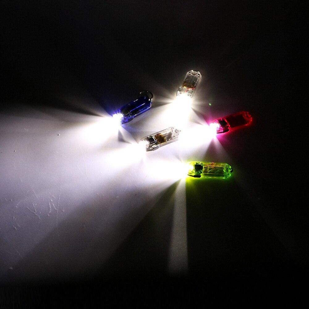 Lanternas e Lanternas do tubo da lâmpada Fonte de Luz : Lâmpadas Led