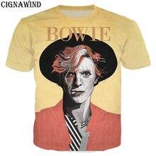 15378b3df David Bowie Womens T Shirt - Compra lotes baratos de David Bowie ...