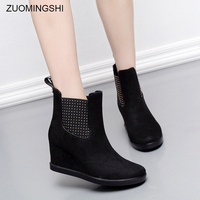 Rain boots women gumboots Short rubber boots Low galoshes Ankle Rain Boots Waterproof Fishing Galoshes Boots Round Toe