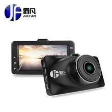 JUEFAN a119 hohe qualität auto dvr kamera Novatek 96655 dash cam full hd 1080 p auto kamera 3,0 zoll blackbox Parkplatz überwachung