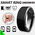 Jakcom Smart Ring R3 Hot Sale In Electronics Earphone Accessories As Adapter For Headphones Ear Hook Headphone Bag