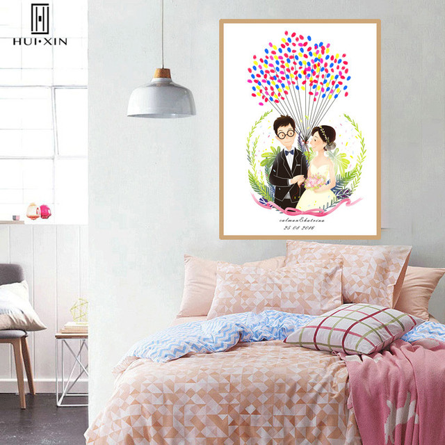 Romantic Memory Of Love Special Gift For Wedding Anniversary Diy