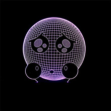 buy emoji lamp and get free shipping on aliexpress com