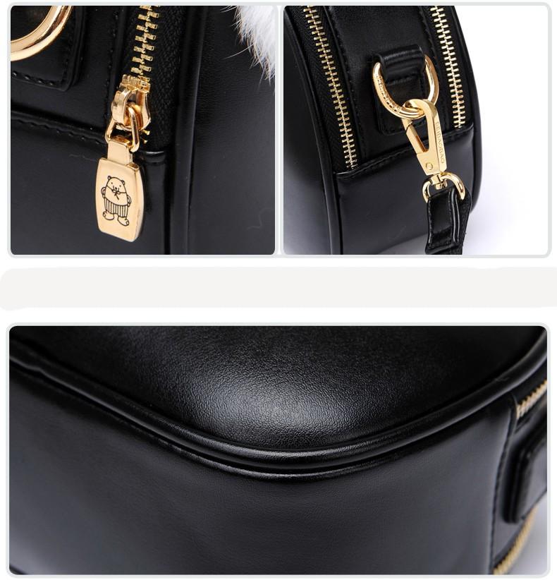 women tote bag  (11)