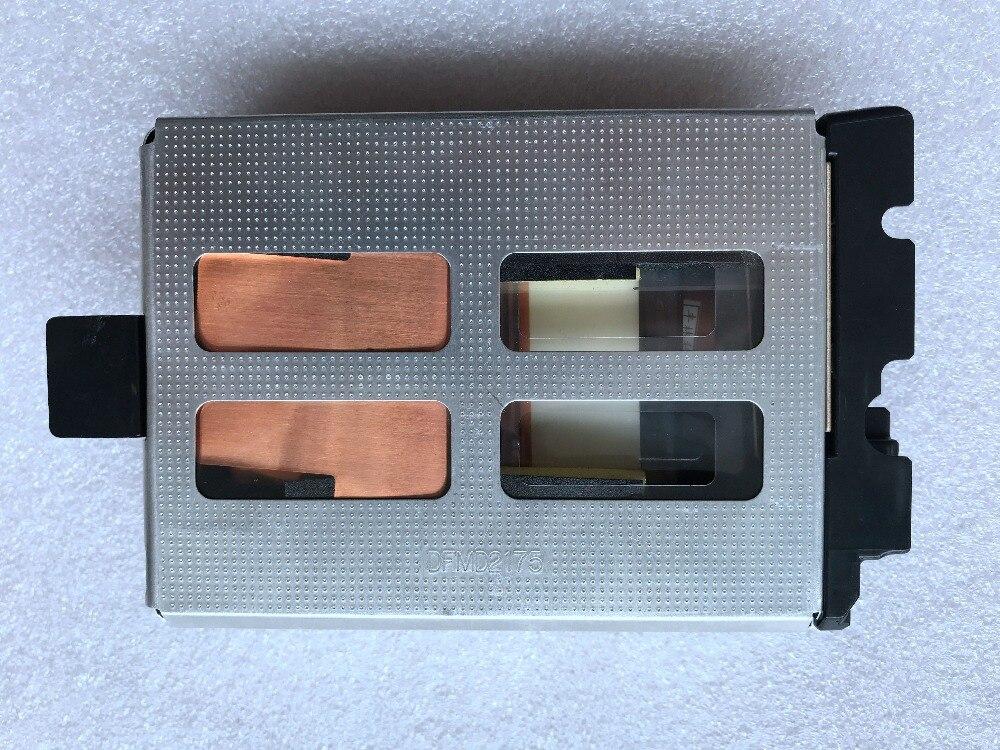 Для Panasonic Toughbook CF-30 CF30 CF-31 CF-K31 DFMD2175 DFMD2176 DFUP1557ZA DFHR6264 диск SSD жесткий диск Дело База Caddy