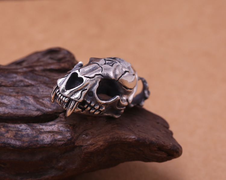 silver-pendant006a
