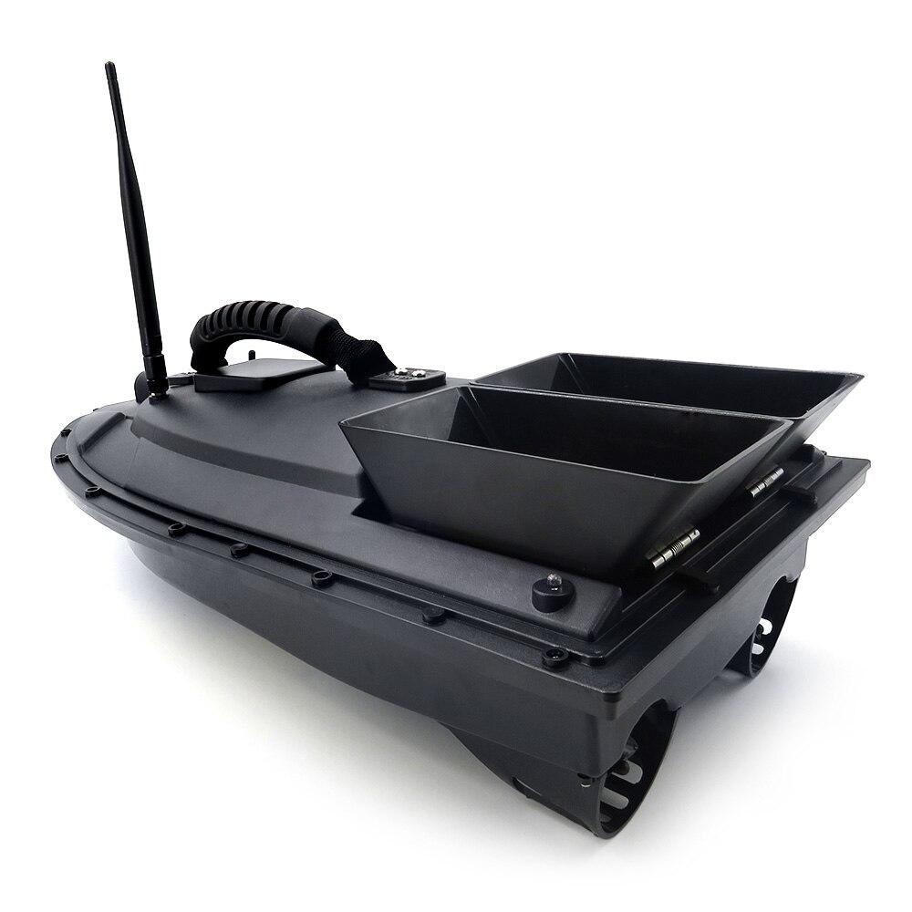 Cihazı Kontrol 2011-5 tekne 14