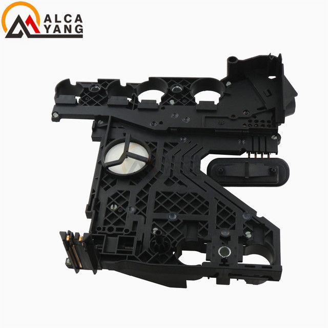 Auto Transmission Valve Body Conductor Plate for Mercedes-Benz 722 6 for  Dodge Sprinter 2500 3500 1402701161 1402700581