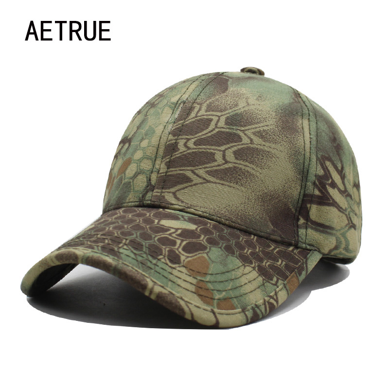 Snapback Women Hats For Men Baseball Cap Casquette Caps Brand Bone Gorras Casual Camouflage Hip hop Adjustable Unisex Sun Hat aetrue men snapback casquette women baseball cap dad brand bone hats for men hip hop gorra fashion embroidered vintage hat caps