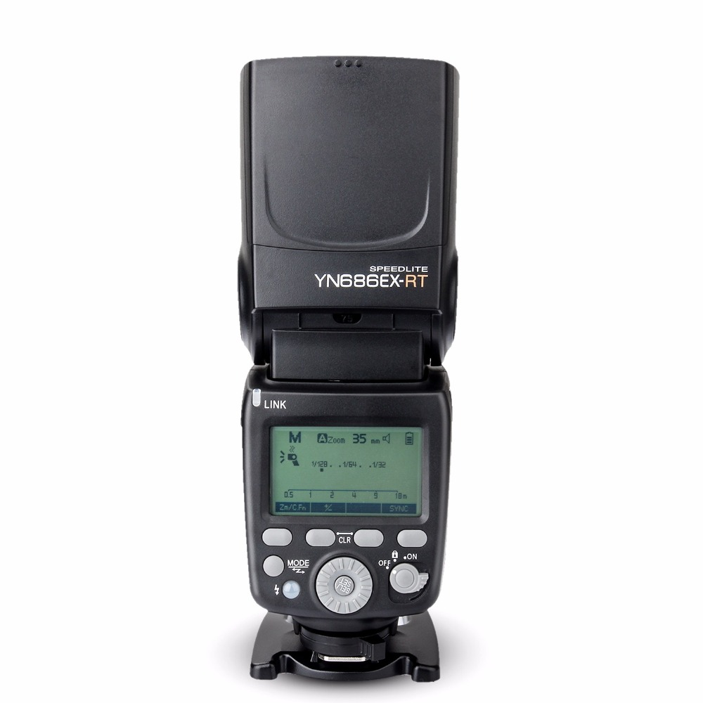 productimage-picture-yongnuo-yn686ex-rt-lithum-battery-speedlite-1-8000s-tl-m-multi-wireless-falsh-for-canon-35726
