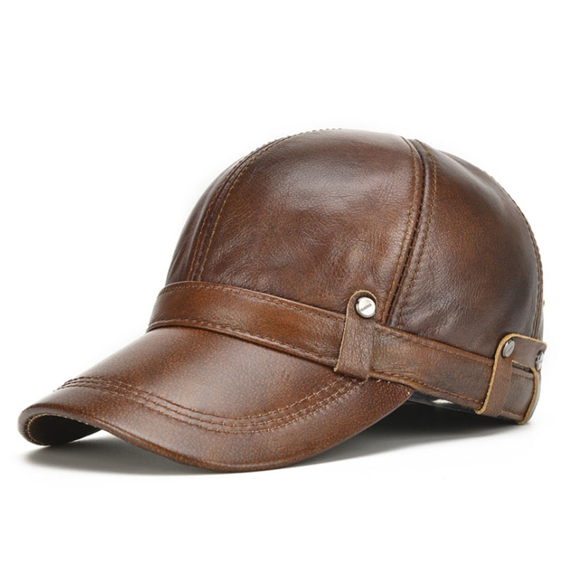 Egypt Till I Die Unisex Adult Hats Classic Baseball Caps Sports Hat Peaked Cap Dark Red