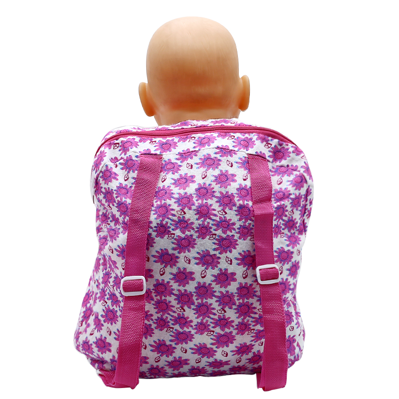 Baby-Born-Doll-Outgoing-Packets-Outdoor-Carrying-Doll-Backpack-for-Carrying-43cm-Baby-Born-Zapf-Doll-and-American-Girl-Doll-131-2