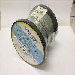 Akcesoria do chłodnictwa 1 KG miedzi aluminiowy pręt do spawania/DRUT SPAWALNICZY średnica 2.0mm naprawa klimatyzacji części