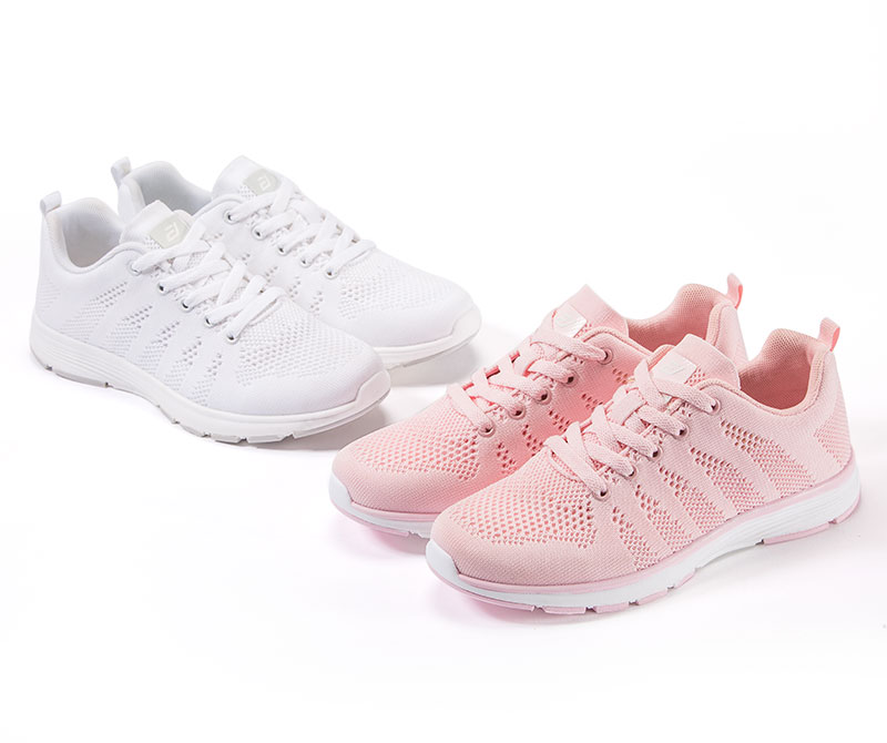 Breathable Running Sport Shoes for Women