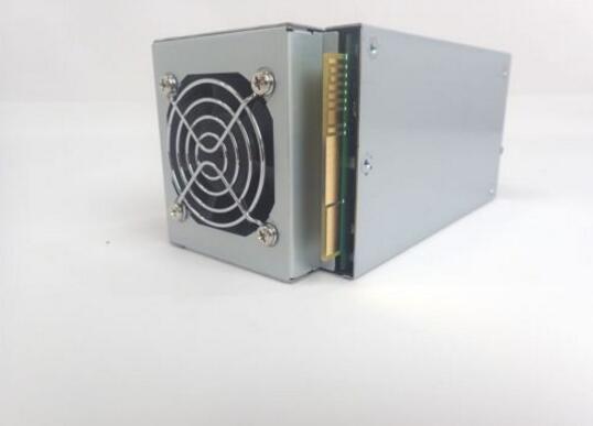 46M8280 46M6679 for X3200M3 X206 430W power supply46M8280 46M6679 for X3200M3 X206 430W power supply
