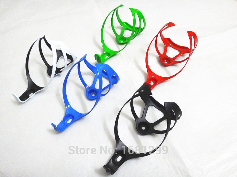 water bottle cage-73