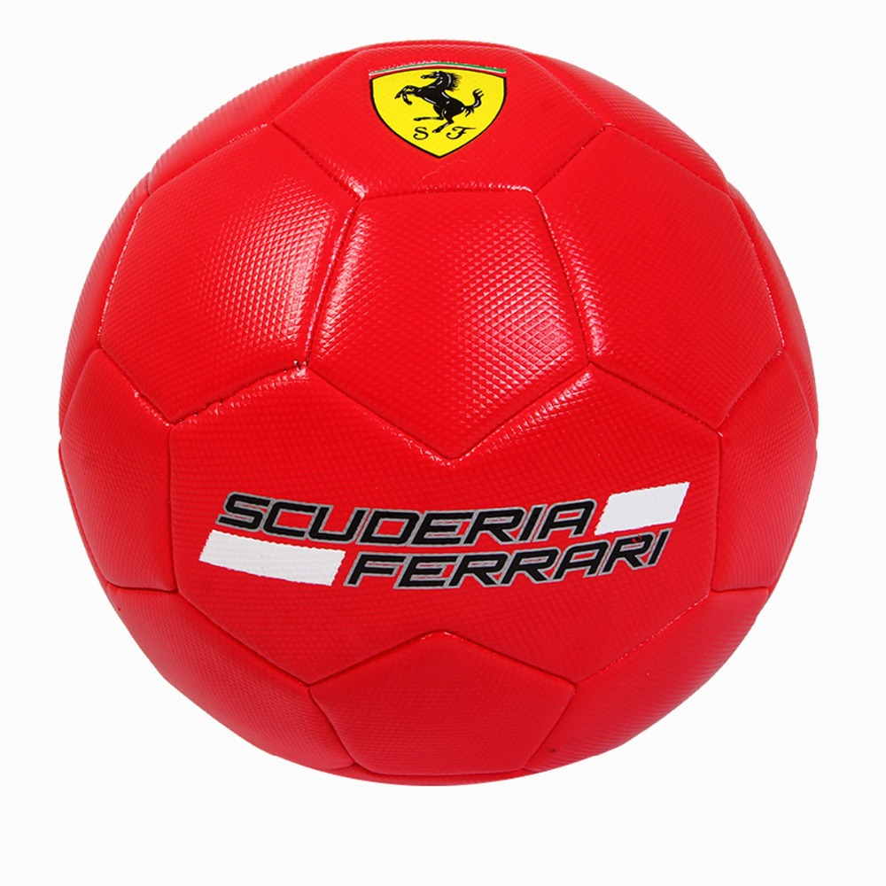 Size #3 18cm Match Trainning Soccer Ball Game Football Premier League Anti-slip Football Balls F659