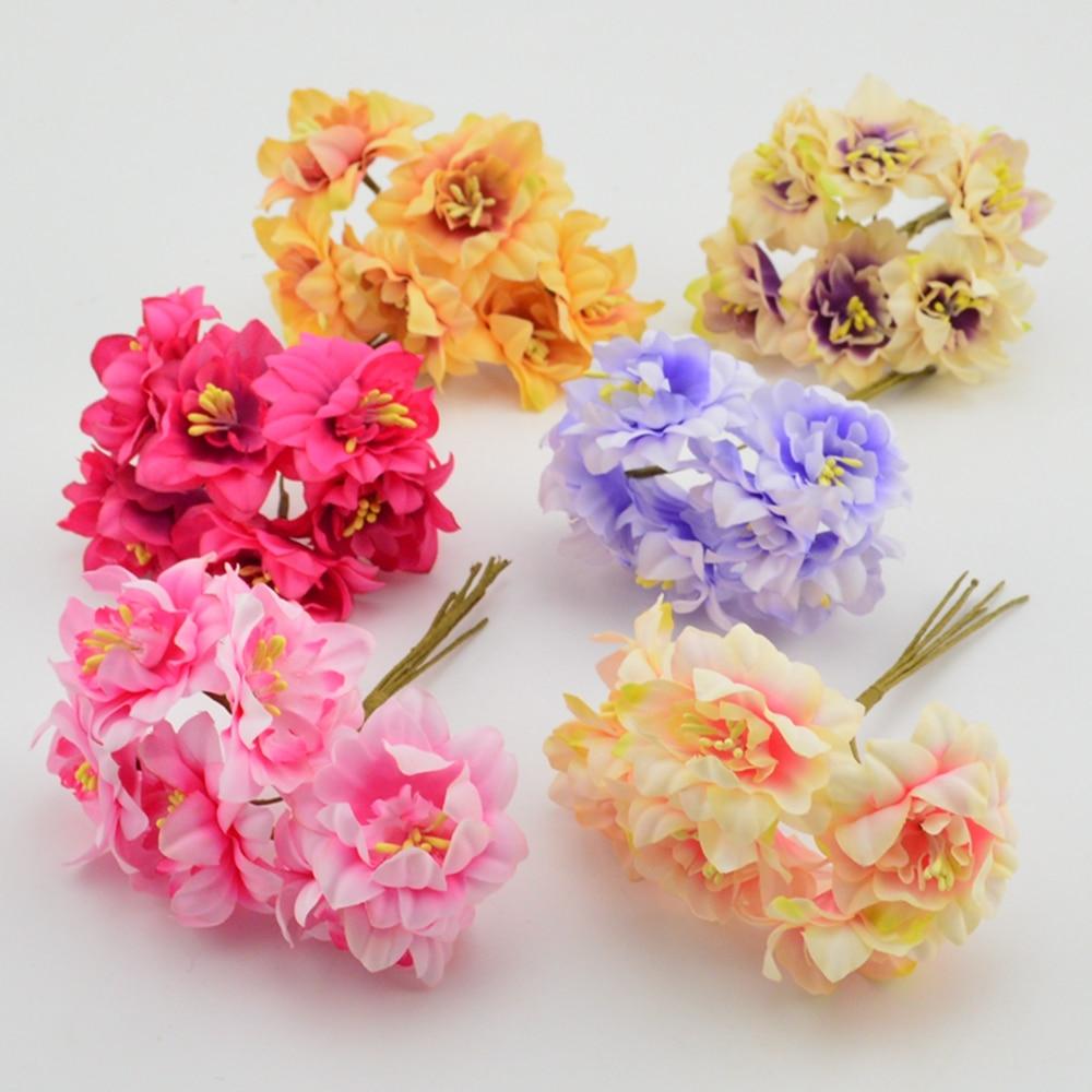 Цветов, где можно купить украшения из искусственные цветы