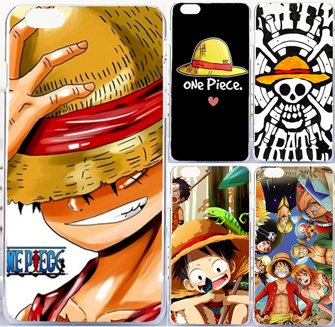 One Piece Wallpaper For Iphone 7 Plus The Galleries Of Hd Wallpaper