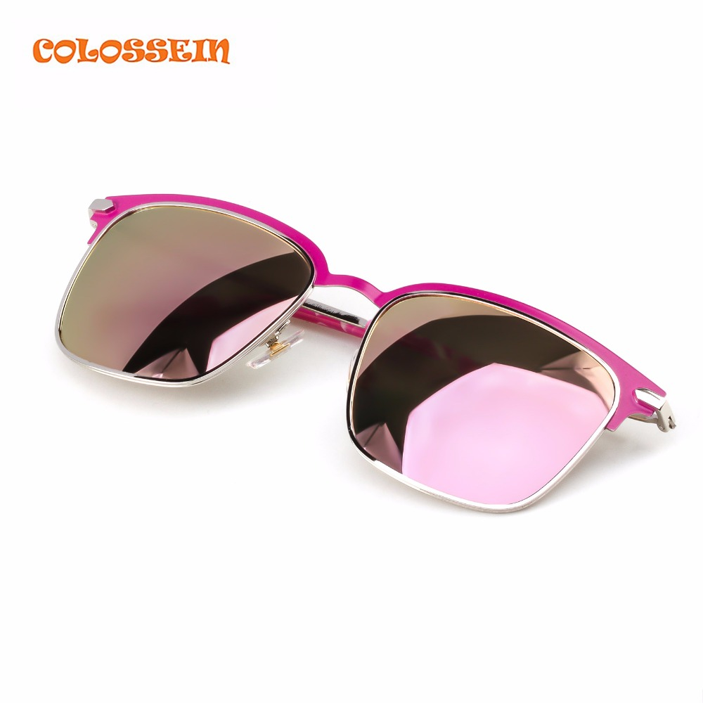 Orange Lense Sunglasses  por orange lense sunglasses orange lense sunglasses