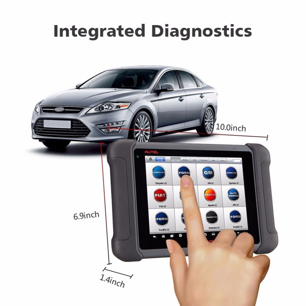 AUTEL-MaxiSYS-MS906-Android-4-0-Auto-Diagnostic-Scanner-Diagnostic-Tool-Powerful-Than-Autel-MaxiDAS-DS708 (4)