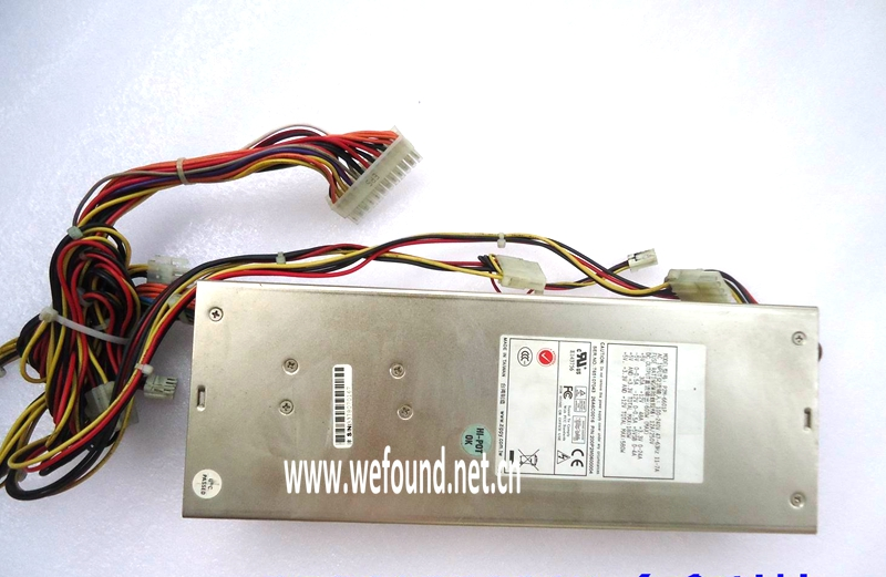 100% working power supply For P2M-6601P 600W 2U Fully tested. 100% working power supply for ds1200 3 002 1200w power supply fully tested