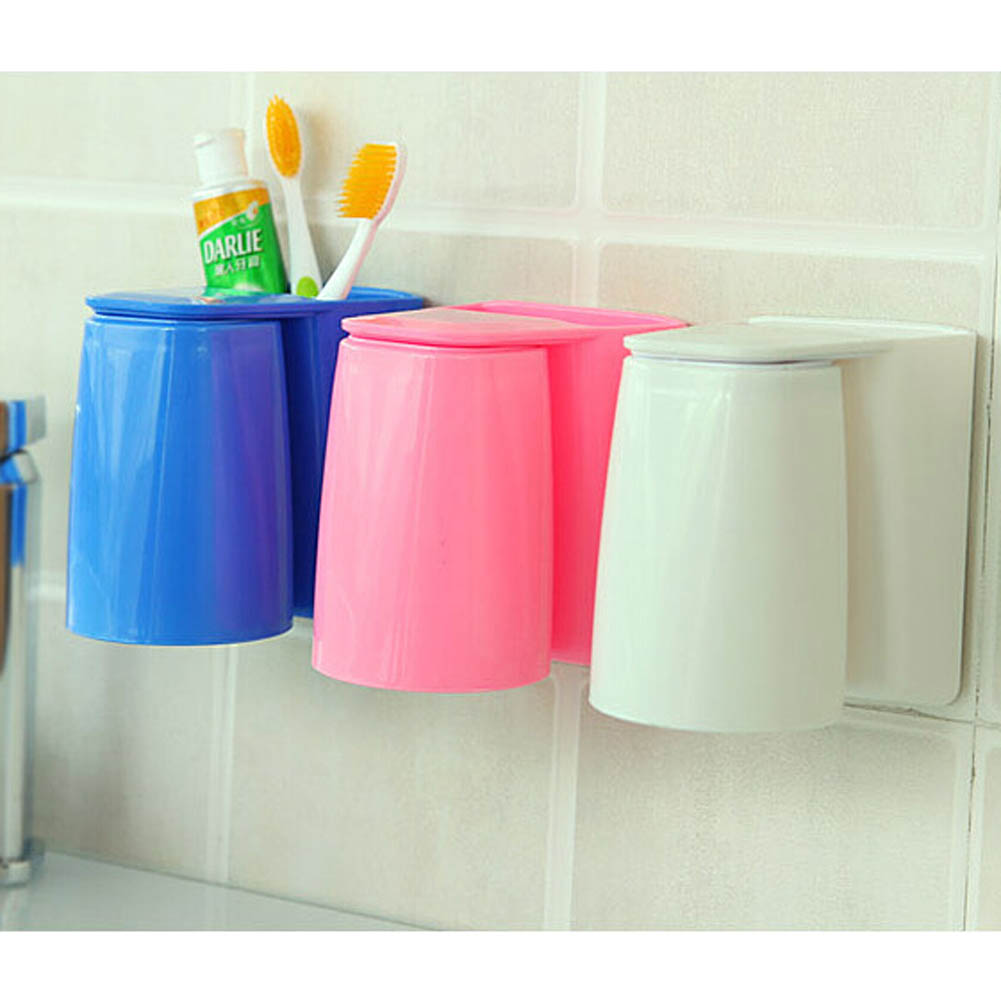 Suction Cup Bathroom Accessories Online Get Cheap Suction Shower Accessories Aliexpresscom