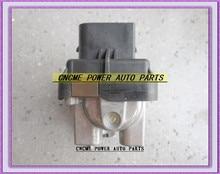 TURBO электронных буст привод Электрический клапан G-049 G49 G049 G-49 6NW009228 730314 6NW-009-228 для BMW E91 330D BJ07 3.0L