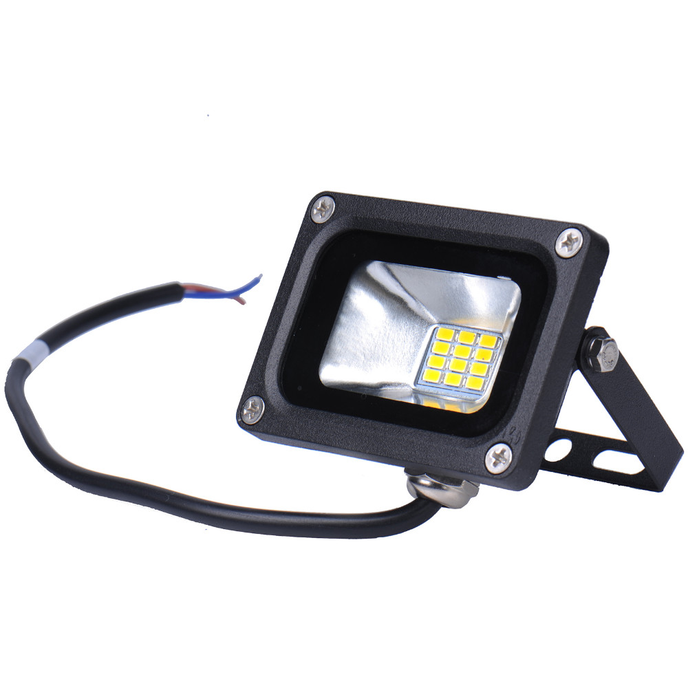 12v 10w led flood light waterproof ip65 floodlight landscape led 12v 10w led flood light waterproof ip65 floodlight landscape led outdoor lighting garden lamp warmcold white flood lamp in floodlights from lights aloadofball Image collections