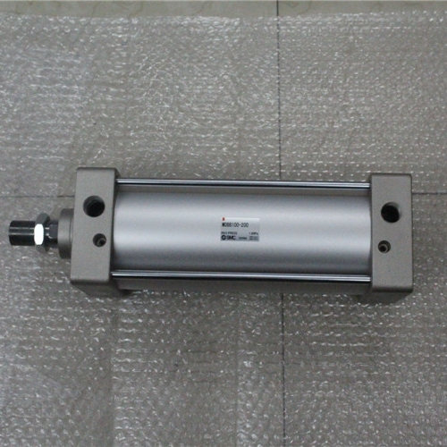 MDBB100-200 SMC pneumatic cylinder air cylinder pneumatic component air tools MDBB series cxsm10 10 cxsm10 20 cxsm10 25 smc dual rod cylinder basic type pneumatic component air tools cxsm series lots of stock