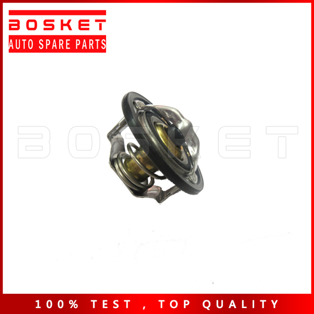 US $8 88 |1 piece x Thermostat For ISUZU NPR 4HE1 4HF1 4HK1 8973007870 8  97300787 0-in Thermostats & Parts from Automobiles & Motorcycles on