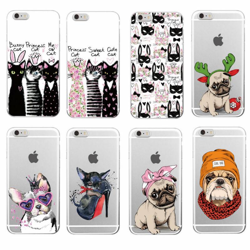 coque iphone 7 bunny