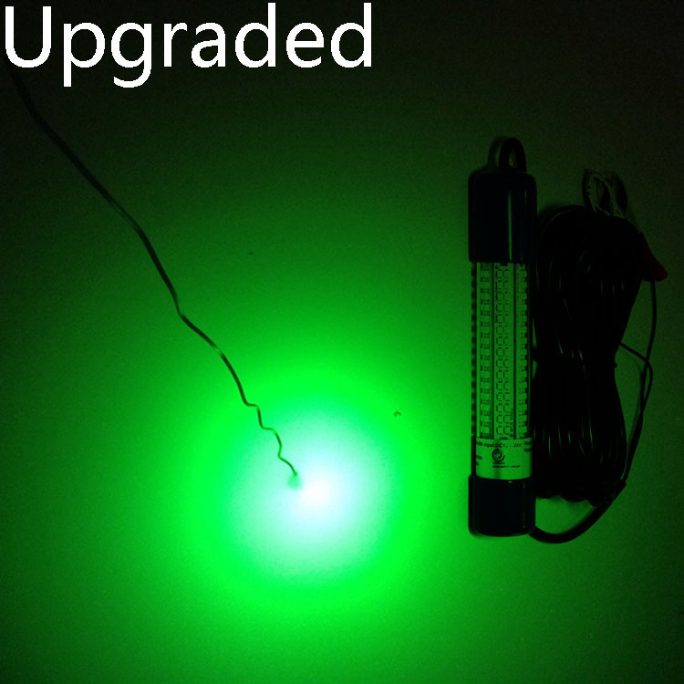 online get cheap underwater fishing lights -aliexpress, Reel Combo