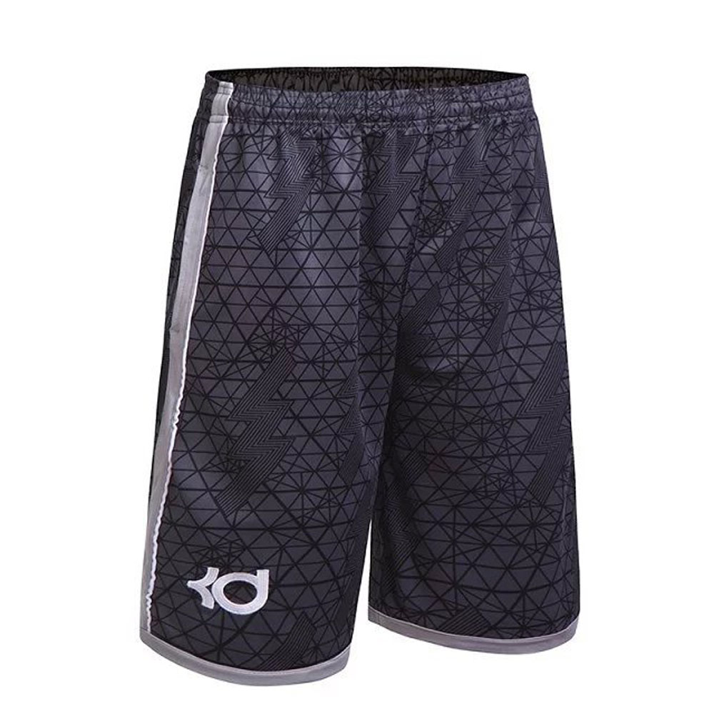 новый кд баскетбол учебных шорты мужские большой размер М-3XL работает фитнес быстрый сухой дышащий свободно баскетбол джерси